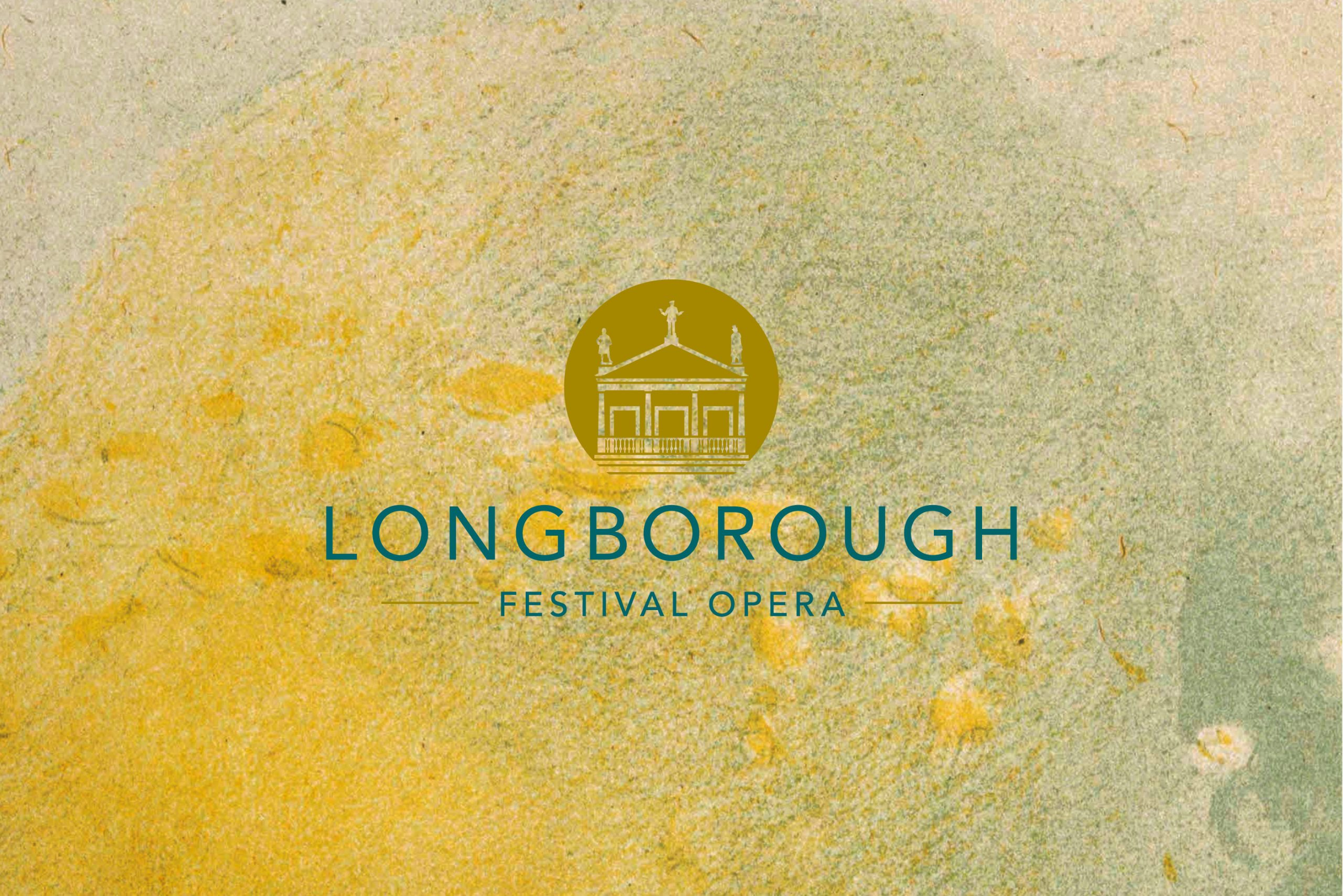 longborough festival opera design page splash image